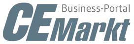 CEMarkt Logo