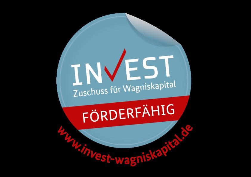 Invest_Logo