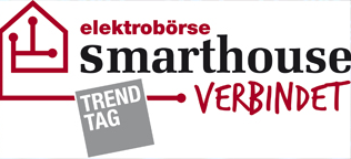 elektroBoerse Smarthouse Logo