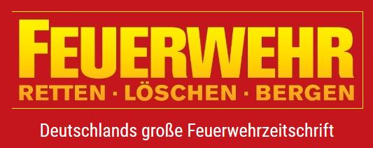www.feuerwehr-ub.de