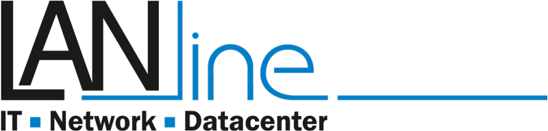 lanline_logo